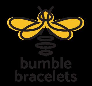 Bumble Bracelets